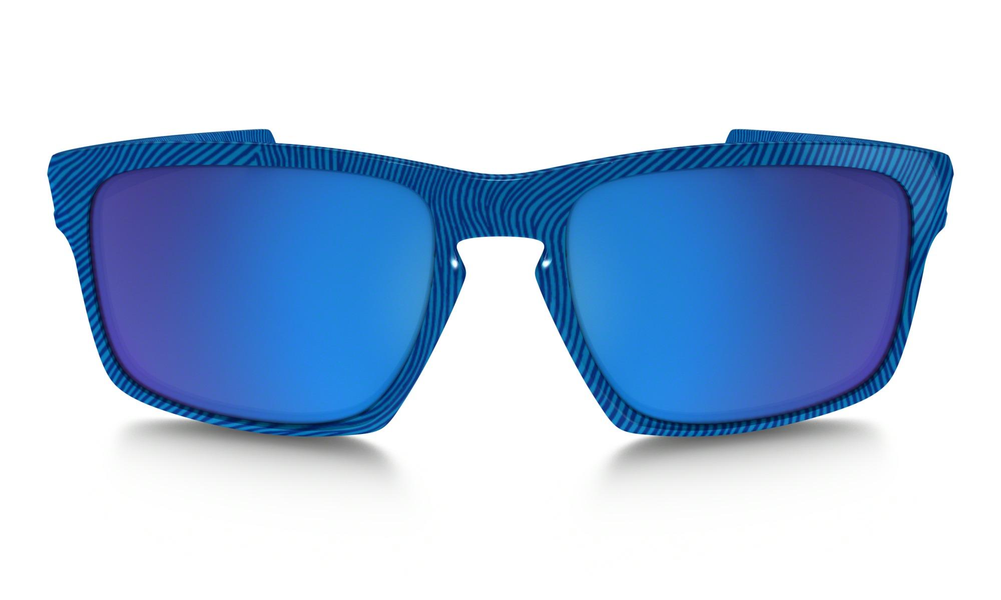 87b6a2108b Oakley Beach Volleyball Glasses « Heritage Malta