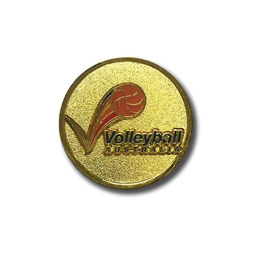 Australian Volleyball Warehouse Volleyball Australia