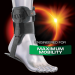 Active Ankle - Eclipse I