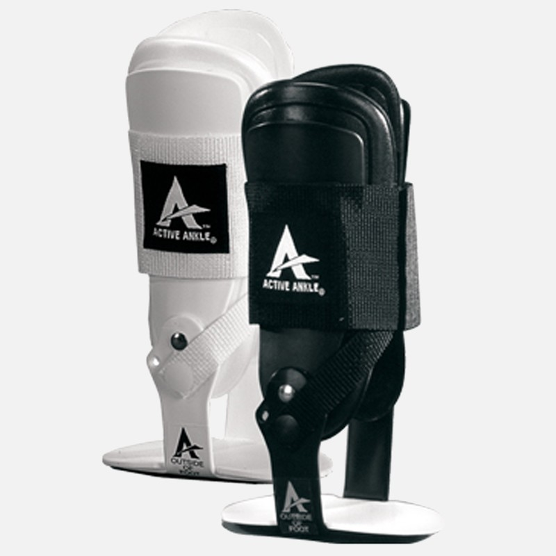 Active Ankle T2 - Single