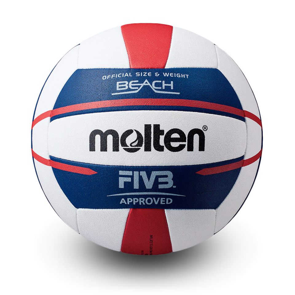 Molten B5B5000 Elite Beach Volleyball