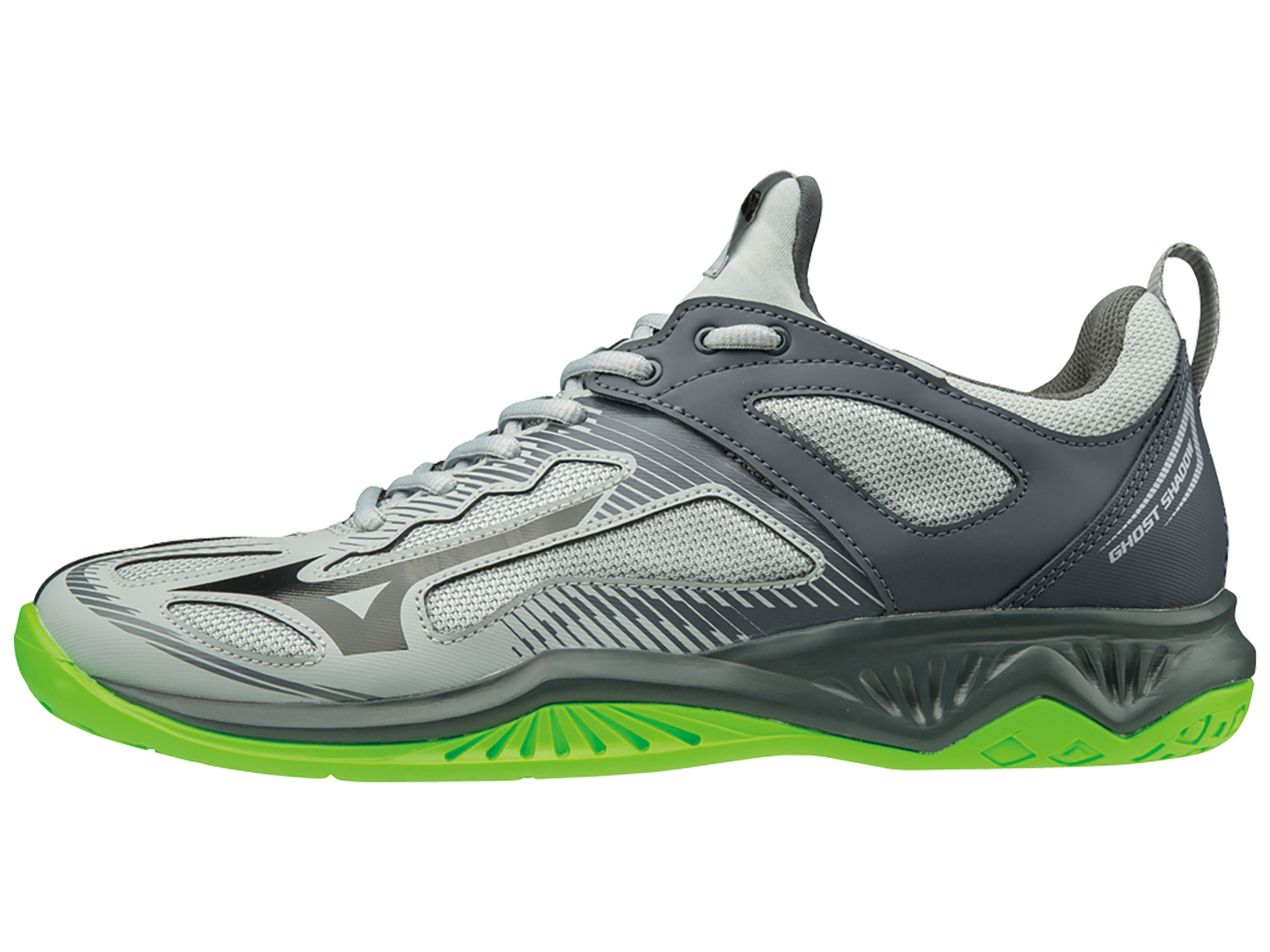 Mizuno Ghost Shadow - Unisex