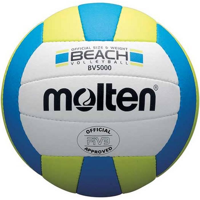 Australian Volleyball Warehouse Molten Bv5000