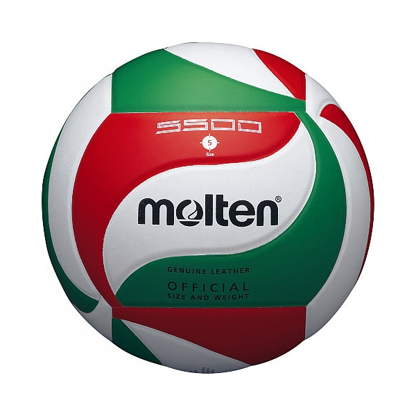 Australian Volleyball Warehouse Molten V5m5500