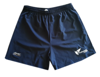 VIC Walkout Shorts Mens