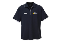 VIC Supporter Polo