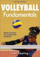 VolleyFundamentals
