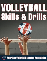 VolleyballSkills&DrillsBook