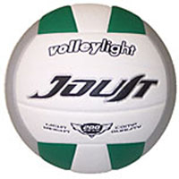 VolleyLite